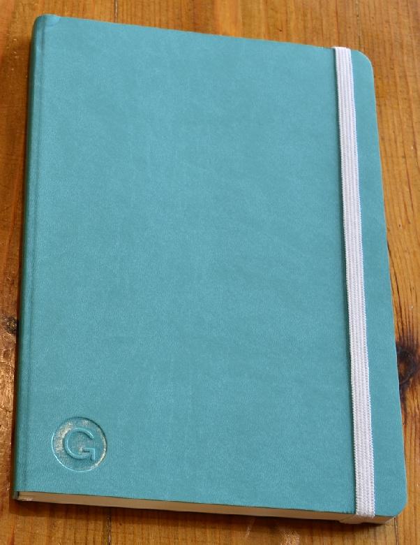 печать дневников